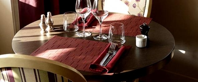 Restaurant L'Ecluse - Vertou