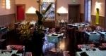 Restaurant Domaine du Petit Plessis restaurant le Manoir - Sainte-Luce-sur-Loire