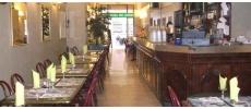 La Brasserie de Lyon Traditionnel Marseille