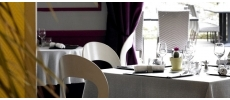 Restaurant Le Bellevue Gastronomique Camblanes et Meynac