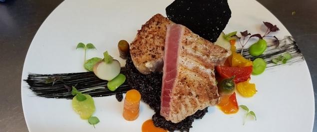 Restaurant Bistrot du Grand Louis - Mérignac