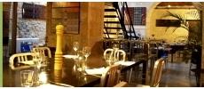 L'Atelier de Franck Gastronomique Bordeaux