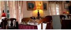 Restaurant Le Croc Loup Traditionnel Bordeaux