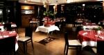 Restaurant Le Karo - Toulouse