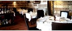 Restaurant La Cense Gastronomique Lambersart