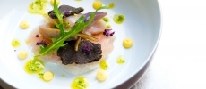 La Cense Gastronomique Lambersart
