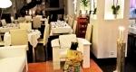 Restaurant Chez Moi