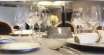 Restaurant Le Septentrion