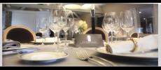 Le Septentrion Gastronomique Marcq-en-Baroeul
