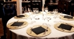Restaurant La Belle Histoire