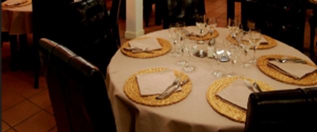 Restaurant La Belle Histoire - Tournefeuille