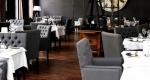 Restaurant La Bastide 48