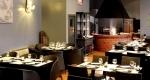 Restaurant Autan des Saveurs