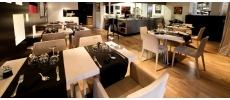 La Table des Merville Gastronomique Castanet-Tolosan