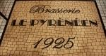 Restaurant Le Pyrénéen