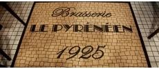 Le Pyrénéen Poissons et fruits de mer Toulouse