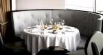 Restaurant Restaurant Parcours Live