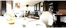 Restaurant Parcours Live Traditionnel Falicon