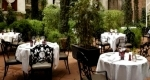 Restaurant Le Grand Patio