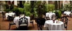 Le Grand Patio (Crown Plaza Toulouse*****) Gastronomique Toulouse