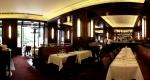 Restaurant Le Capoul