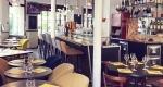 Restaurant Zinc Zinc Neuilly