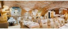 Les Caves de la Maréchale Gastronomique Toulouse