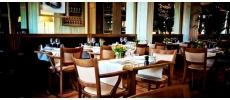 Le Mesclun Gastronomique Nice