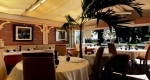 Restaurant Le Paradis Marin
