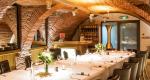Restaurant Le Bibent
