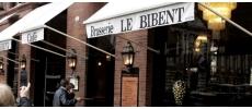 Restaurant Le Bibent Traditionnel Toulouse