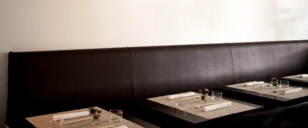 Restaurant Saison Nice - Nice
