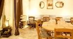 Restaurant La Roustide