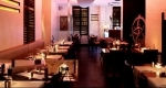 Restaurant Aux Indes
