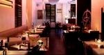 Restaurant Aux Indes