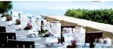 La Table du Royal Gastronomique Saint-Jean-Cap-Ferrat
