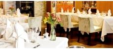 Rolancy's Gastronomique Nice