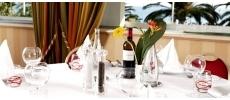 Le Siècle Gastronomique Nice