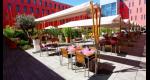 Restaurant La Vie en Rose (Radisson Blu Hotel Toulouse Airport ****)