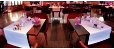 Restaurant La vie en rose Traditionnel Blagnac