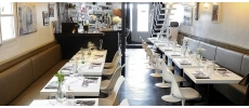 Restaurant Carthel Traditionnel Toulouse