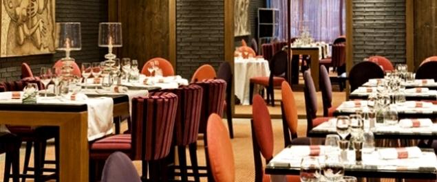 Restaurant Le Corridor - Blagnac