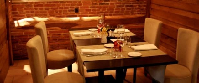 Restaurant Les écuries de la Tour - Mondonville