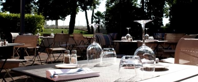 Restaurant Les Ecuries de la Tour - Mondonville