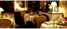 Restaurant Le Relais des Semailles Traditionnel Cannes