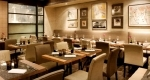 Restaurant L'Affable
