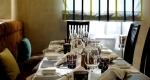 Restaurant Restaurant Mantel