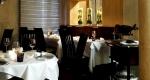 Restaurant Table 22 par Noël Mantel