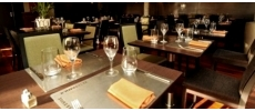 La table d'Hippolyte Traditionnel Cesson-Sevigne