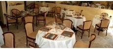 L'Amiral Gastronomique Juan-les-Pins